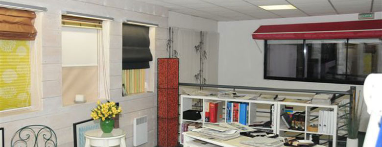 monsieur store vannes devis store pergola portail fen tres ploeren. Black Bedroom Furniture Sets. Home Design Ideas